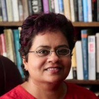 Susan Abraham to Speak at the 2018 Conference on Religion & Spirituality in Society